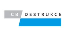 CB Destrukce s.r.o.