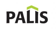 Palis Plzeň, spol. s r.o.