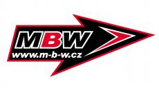 MBW moto oblečení